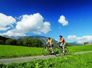 velotūrisms